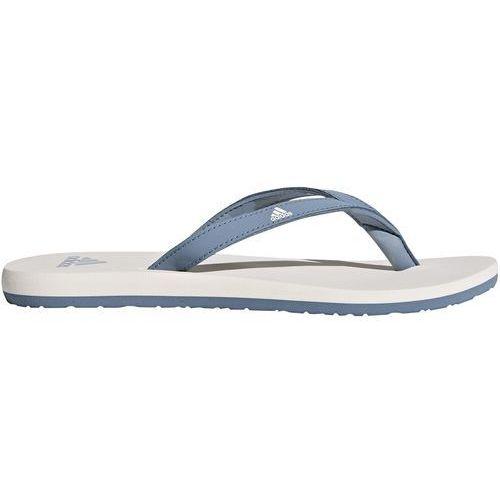 Sandały-japonki adidas Eezay Essence CG3558, 1 rozmiar