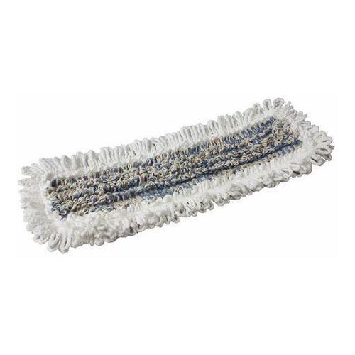 Rozenbal  wymiana do mopa płaskiego z mikrowłókna (5904730055987)