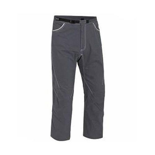 Nowe męskie spodnie vertical co m pant rozmiar s/46 marki Salewa