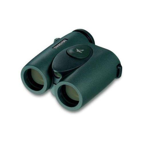 laser guide 8x30 marki Swarovski optik