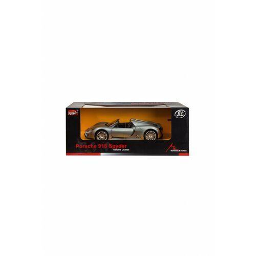 Auto zdalnie sterowane Porsche 1Y37IO