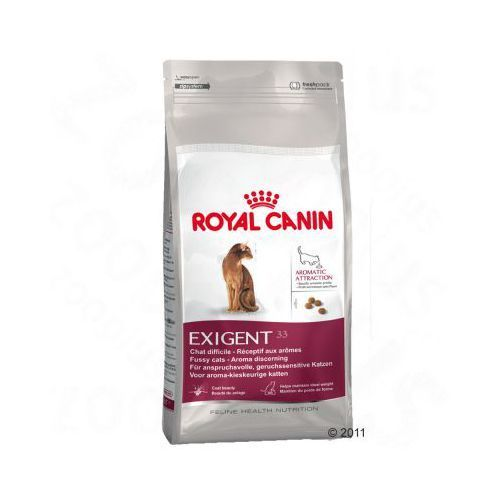 FHN EXIGENT 33 Aromatic 10 KG, 3182550767361