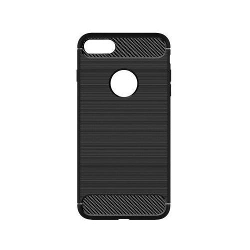 Wg Etui iphone 7/8 carbon