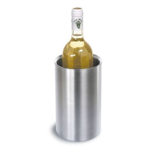 Blomus - pojemnik na wino h 19,5 cm - easy