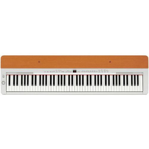 Yamaha P-155 S z kategorii Keyboardy i syntezatory