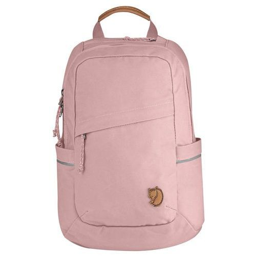 Fjällräven Räven Plecak Dzieci Mini różowy 2018 Plecaki szkolne i turystyczne