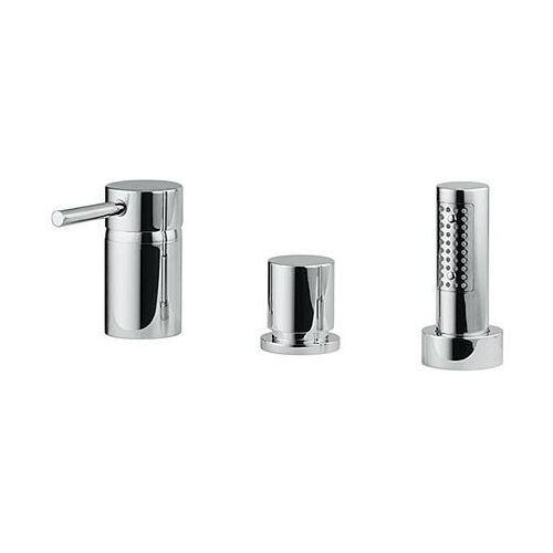 Bateria M&Z DRB02501