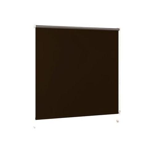 Roleta Mini BLACKOUT 110 x 160 cm INSPIRE
