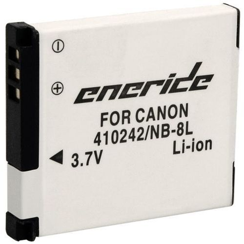 Eneride E Can NB-8L (4019518024282)