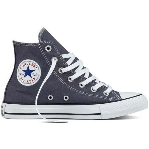 buty CONVERSE - Chuck Taylor All Star Sharkskin (SHARKSKIN) rozmiar: 39