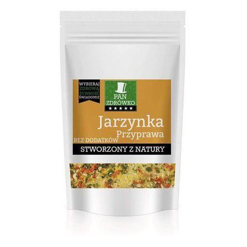 Pan Zdrówko Jarzynka - bez glutaminianu - 500g (5902114241155)