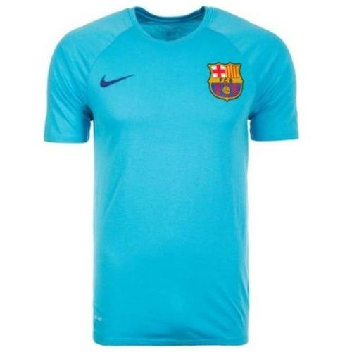 Nike Koszulka fc barcelona 859040-433