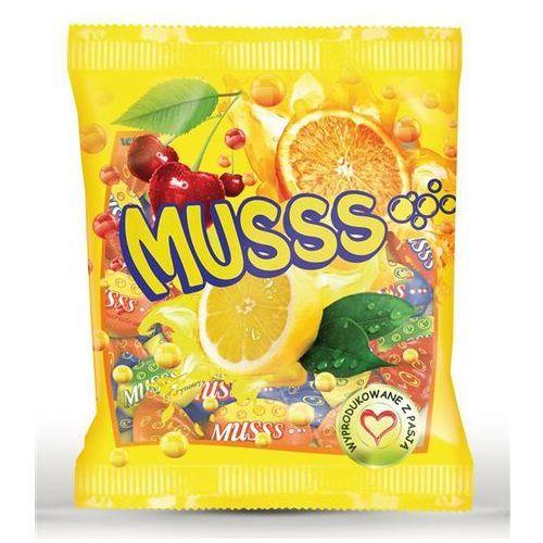 Musss 100 g