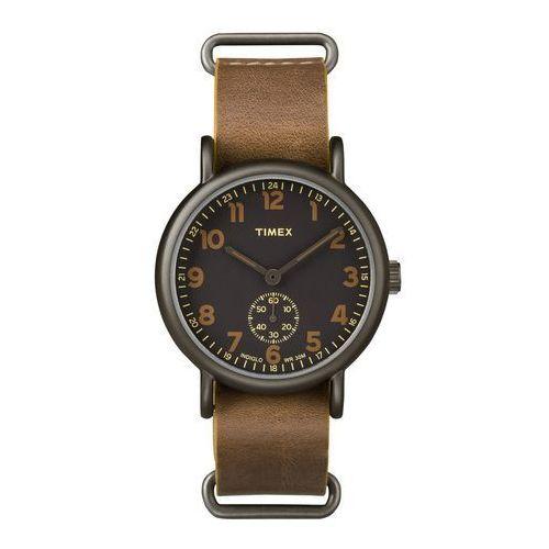 Timex TW2P86800