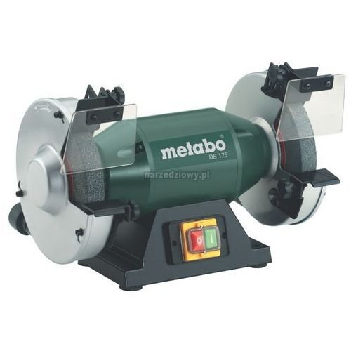 Metabo DS 175, 619175000
