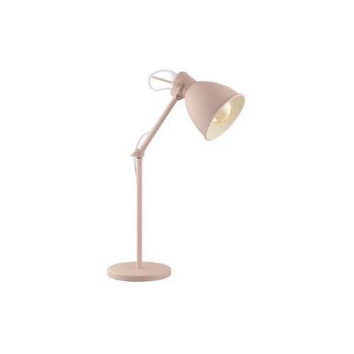 Eglo Lampa stołowa priddy