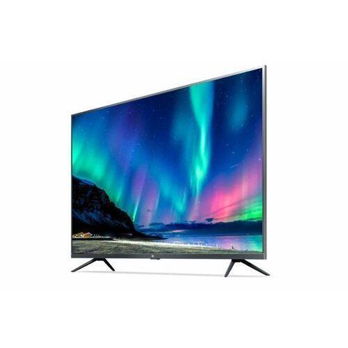 TV LED Xiaomi Mi LED TV 4S 43