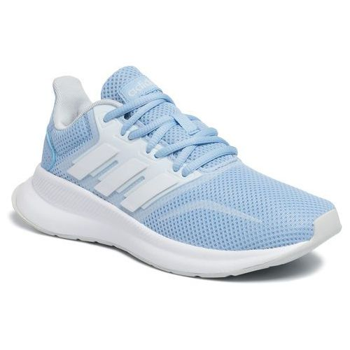 Buty damskie Producent: Adidas, ceny, opinie, sklepy (str. 8