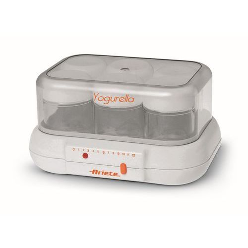 Urządzenie  85 yogurella marki Ariete