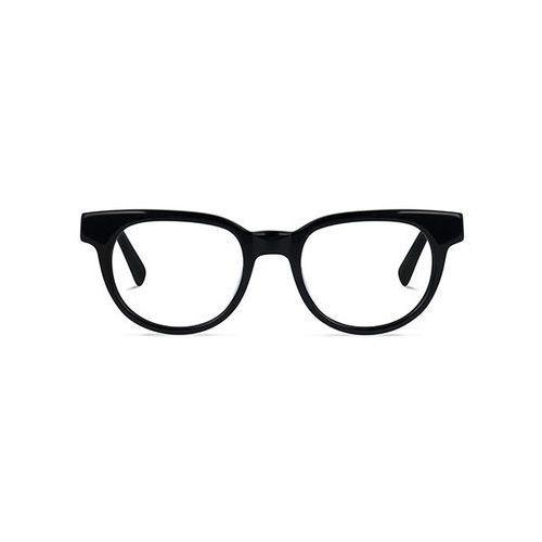 Okulary korekcyjne marcello b25 marki Arise collective