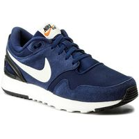 Buty NIKE - Air Vibenna 866069 400 Binary Blue/Sail/Black, 40.5-47