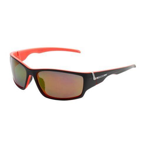 Okulary przeciwsłoneczne męskie POLAROID - 216611-49