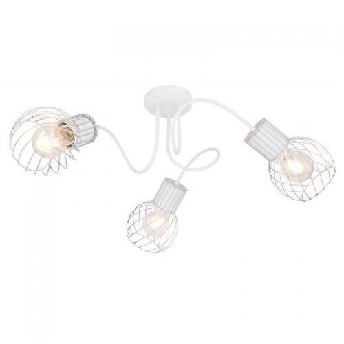 Globo lighting Maida sufitowa 54014-3 (9007371396726)