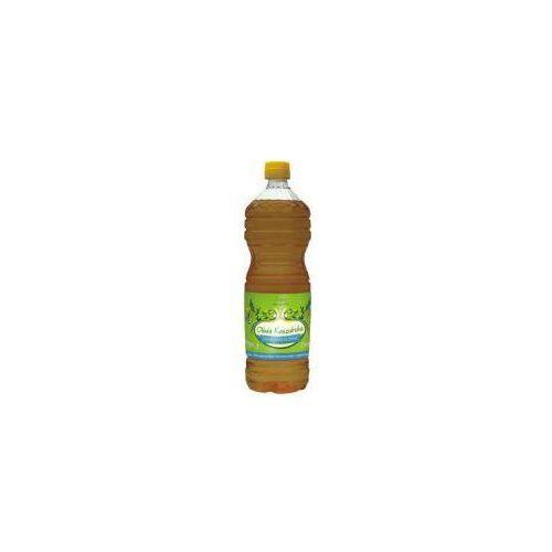 Acs Olej rzepakowy tłoczony na zimno 1l (5903111638382)