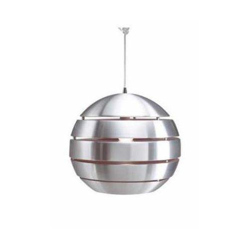 Lampa wisząca STROMBOLI 40 Alu 112524 - Markslojd - Sprawdź kupon rabatowy w koszyku, 112524