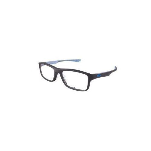 Okulary Oakley Plank 2.0 OX 8081-0153, OX 8081-0153
