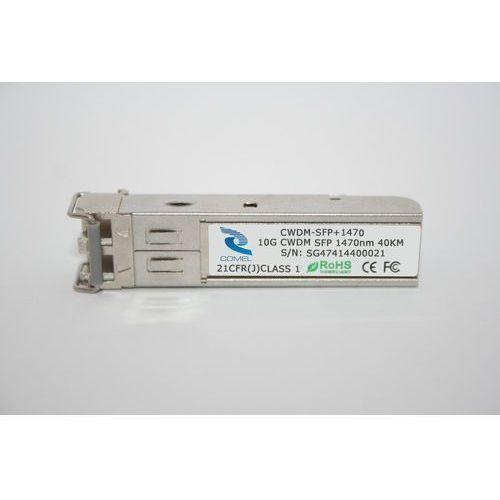 SFP+CWDM-1470-040KM SUMITOMO