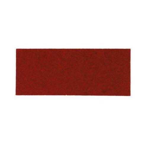 Verto 63h512 papiery ścierne 93 x 230 mm, k120, 5 szt.
