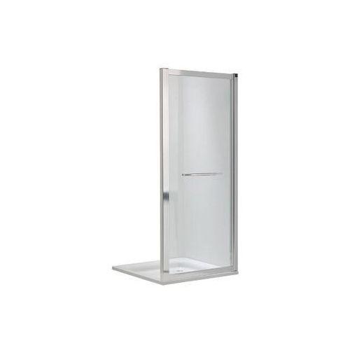 Koło drzwi geo 6 pivot 90 gdrp90222003 (5906976486709)