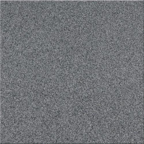 Kallisto k10 grafit 29,7x29,7 ii gatunek marki Opoczno
