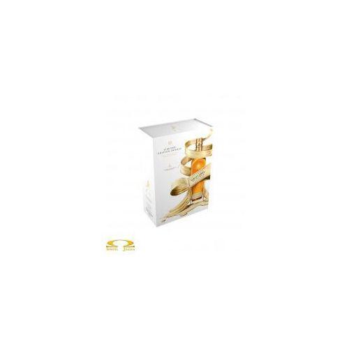 Whisky Johnnie Walker Gold Label Reserve Limitowana Edycja 0,7l + 2 szklanki