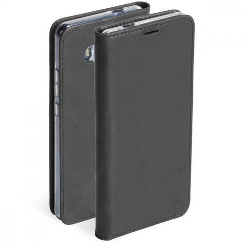 Futerał Krusell Sunne 2 Card Huawei Mate 10 Pro czarny 61204, 61204