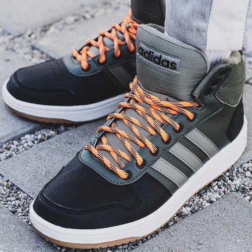 Buty męskie Producent: Adidas, Producent: Mckey, Producent