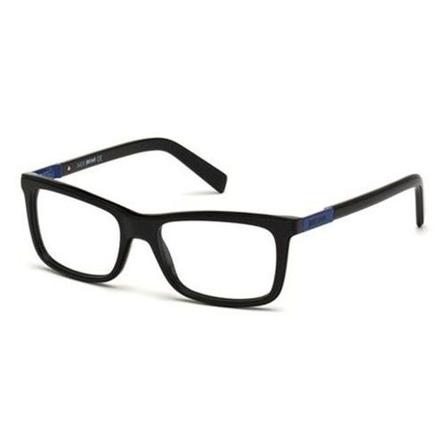 Just cavalli Okulary korekcyjne  jc 0605 005