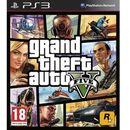 GTA 5 (PS3) zdjęcie 4