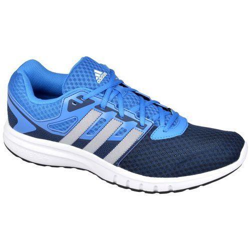 Buty do biegania galaxy 2 m af6690 marki Adidas