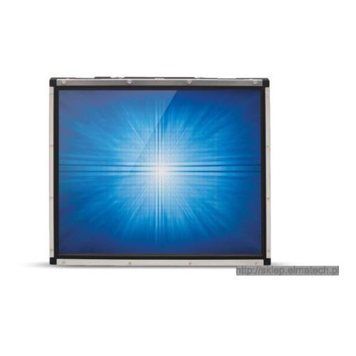 Elo touch solutions Elo 1739l