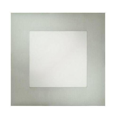 Oprawa kwadratowa Horoz (5901477321191)