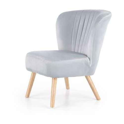 Fotel wypoczynkowy lobster marki Style furniture