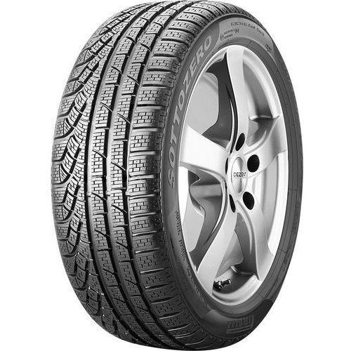 Pirelli SottoZero 2 215/45 R17 91 H