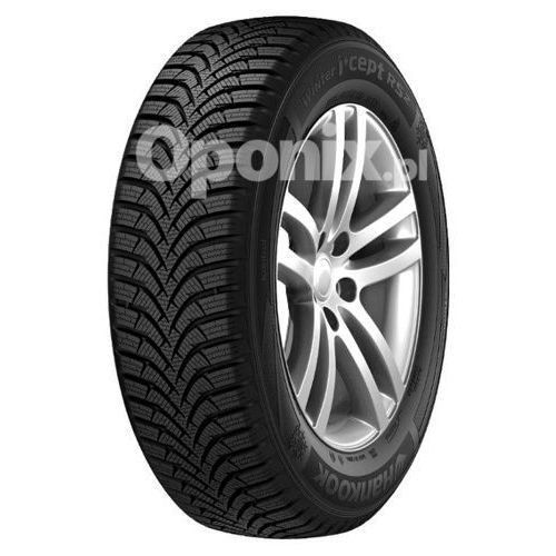 Hankook i*cept RS2 W452 205/55 R16 91 H