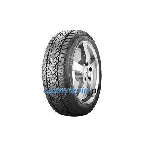 Vredestein Wintrac Xtreme S 265/40 R21 105 Y