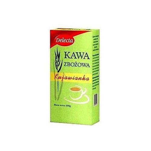 Delecta Kawa zbożowa kujawianka
