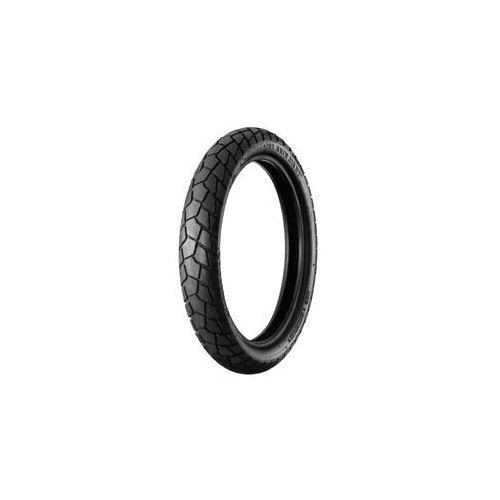 Bridgestone  tw101 fj 110/80 r19 tl 59h koło przednie, m/c -dostawa gratis!!!