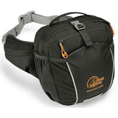 ... pasa Lowe alpine Space Case Black/pumpkin, kup u jednego z partnerów