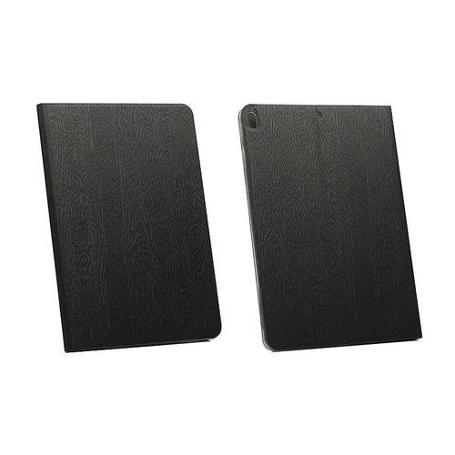 Apple ipad pro 10.5 - etui na tablet flex book - czarny marki Etuo flex book